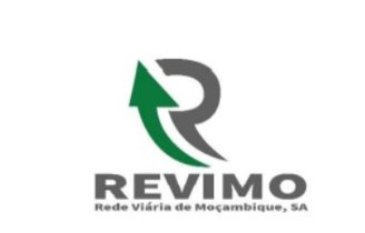 REVIMO is the first company to be listed on BVM's Third Market