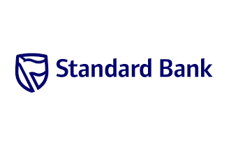 Payment of the 10th and final coupon and Total Early Redemption of Standard Bank 2015 Bonds