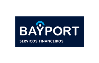 Interest Rate - 4th Coupon - Bonds Bayport 2018 - 1st Series