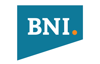 Interest Rate of the 4th coupon of BNI Bonds 2019 - 1st Series
